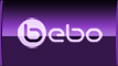 Click HERE for our bebo pages